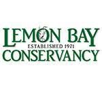 Lemon Bay Conservancy