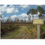 Gordon Smith Trail